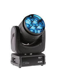 Robe 150 LED Beam