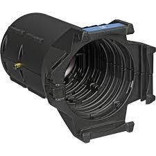 ETC S4 50�_ Lens Tube