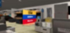 Supermarket%20Checkout%20Screen%202_edit
