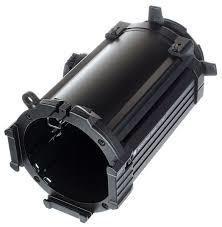 ETC S4 25�_ - 50�_ Zoom Lens