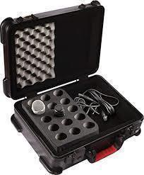 Microphone Kit #4