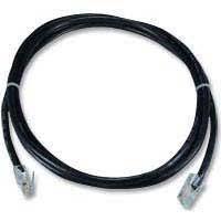 3m CAT 5E Cable
