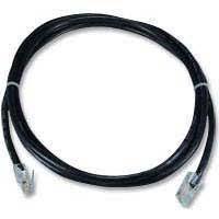 30m CAT 5E Cable