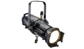 ETC S4 Full Size Light Engine