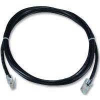 15m CAT 5E Cable