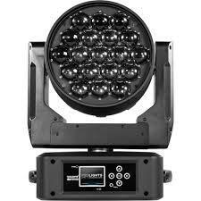 Prolights Diamond 19 LED Wash