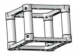 Litec QX30s 11cm
