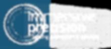 Immersive Precision Ltd Logo