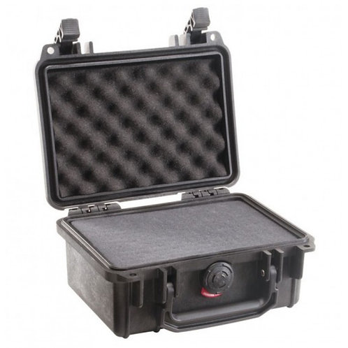 EC-2 Peli Case