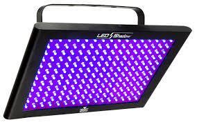 Chauvet LED Shadow UV