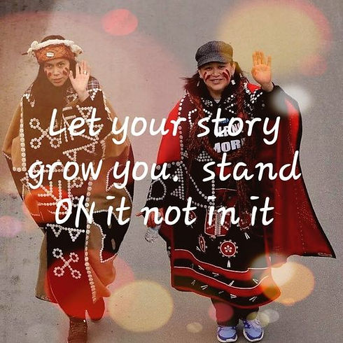 stand on your story.jpg