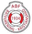 LogoABF.PNG