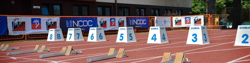 NCDC Cup (5).jpg
