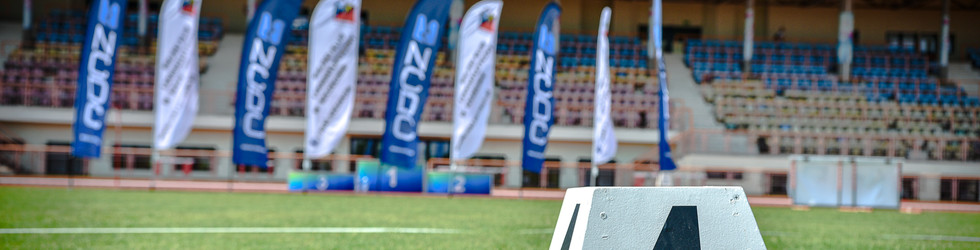 NCDC Cup (4).jpg