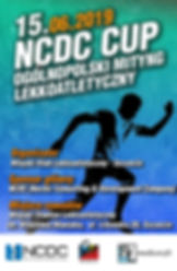 NCDC Cup poster.jpg