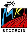 MKL Logo png.png