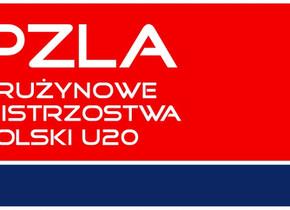 DMP U20 - tabela