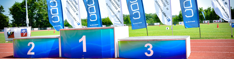 NCDC Cup (1).jpg