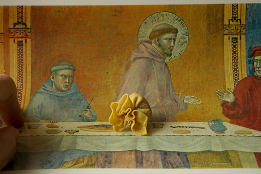 Giotto_01.png