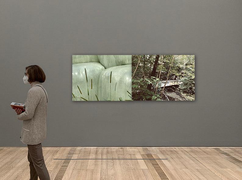 SteCroix-galerie_IMG_1878_WEB copie.jpg