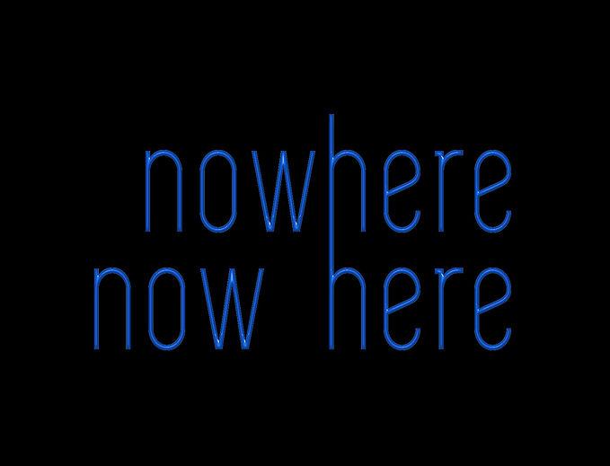 Nowherero_04.jpg