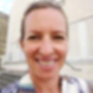 Tania Provenchere, facilitateur de vie chez Orange