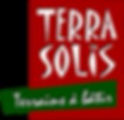 Terra Solis Rouge sans fond  2 (1).png