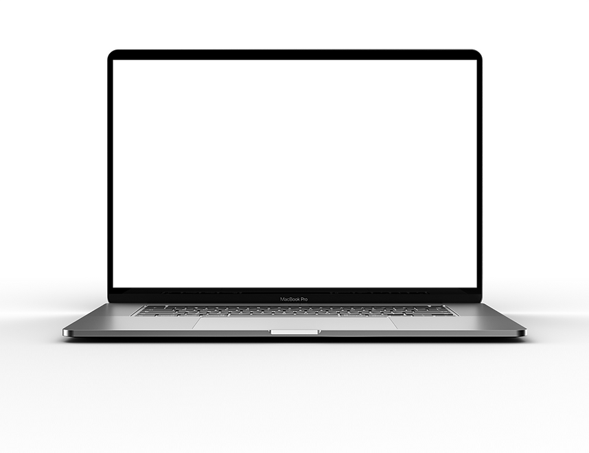 LAPTOP NO BACKGROUND.png