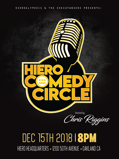 Hiero Comedy Circle Flyer.png