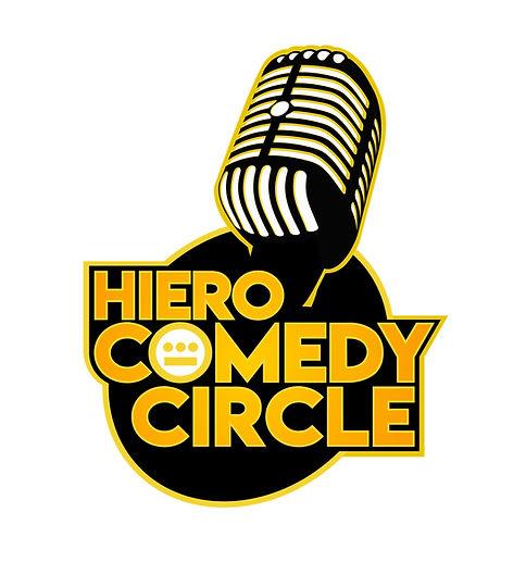 Hiero Comedy Circle Logo.jpg