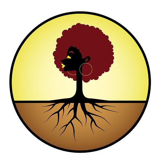 final_ Steves logo.jpg