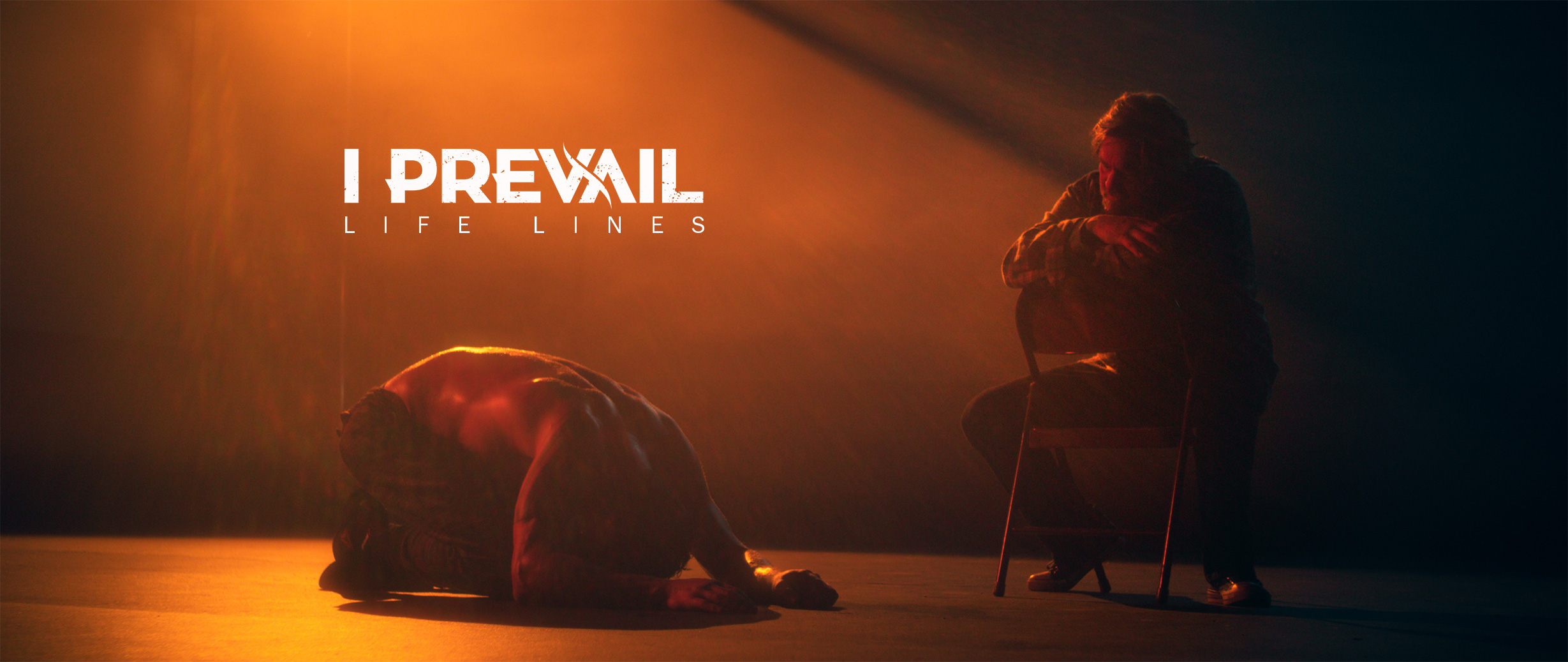 I-Prevail_Life-Lines_Caleb-Mallery