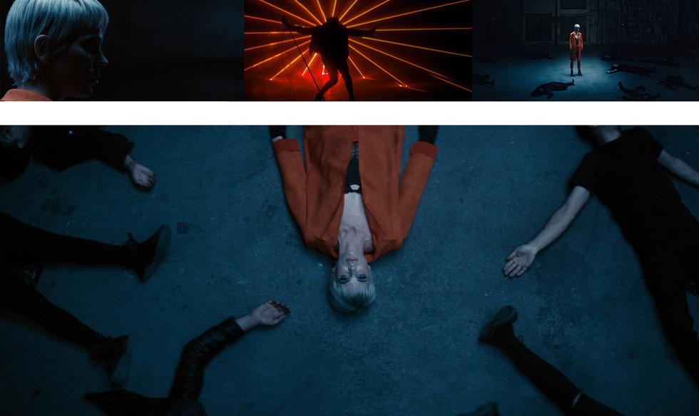 Papa Roach_Caleb Mallery_Grid 01.jpg
