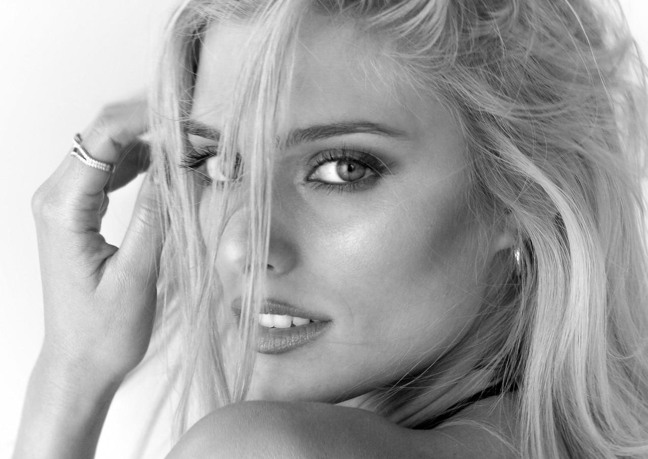 Zander Bleck_Mercy Me_Josefina Cisternas