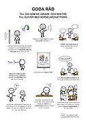 jpgTill_lärare_till_hörselskadade_elever