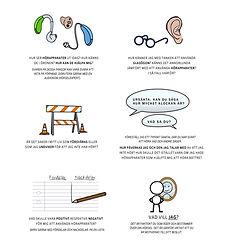 goda råd till dig till dig so funderar på hörapparater