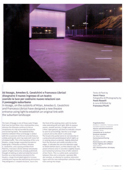 pagina interna 1