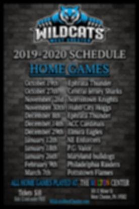 2020 schedule front.jpg