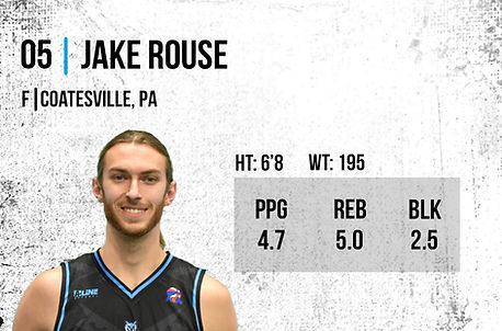 JAKE ROUSE FINAL PLAYER CARD.jpg