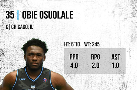 OBIE OSUOLALE FINAL PLAYER CARDs.jpg