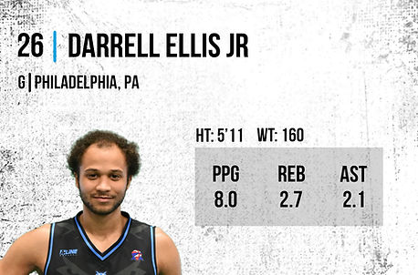 DARELL ELLIS JR PLAYER CARD FINAL.jpg