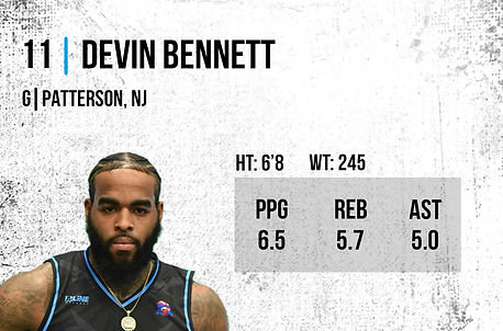 DEVIN BENNET OPLAYER CARD FINAL.jpg