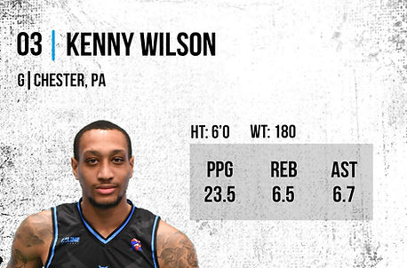 KENNY WILSOPN PLAYER CARd.jpg