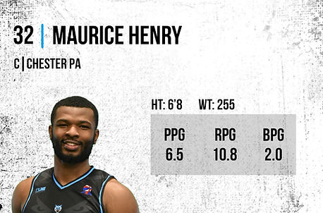 MOE HENRY PLAYER CARD FINAL.jpg