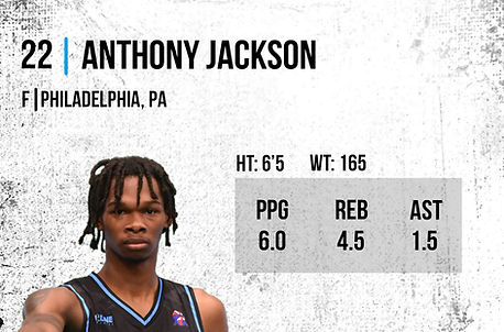 Ant Jackson Player Card Final.jpg