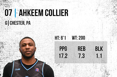 AHKEEM FINAL PLAYERR CARD.jpg