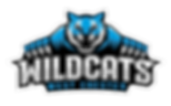 West-Chester-Wildcats-OFFICIAL-logo-2020