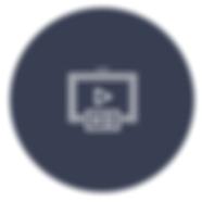 Videxio HD Quality Logo