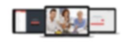 Videxio Software