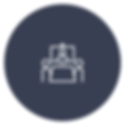 Videxio Host Logo